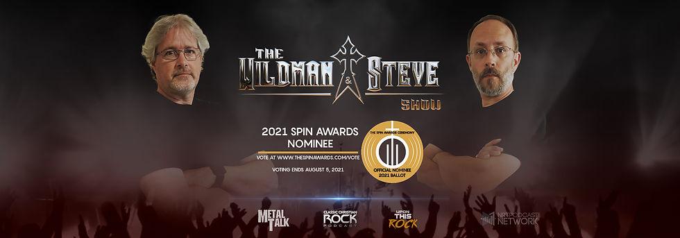 Slider Web Wildmand and Steve Christian Rock Podcast Nominates.jpg
