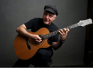 Phil Keaggy.png