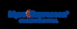MyreExpressens logo | Bekæmp skadedyrene med innovation