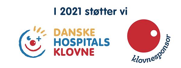 DHK Logo_St+(C)tte 2021_80x30 mm D K_klo