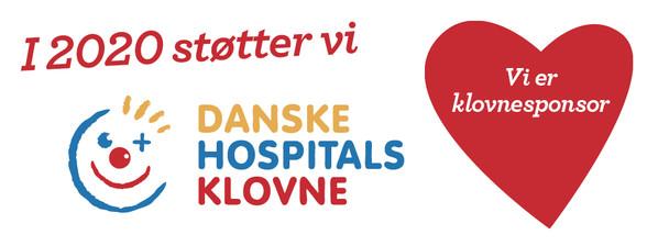 Klovnesponsor DHK Stotte 2020_HV ID 80x3