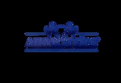 Armoteks Logo