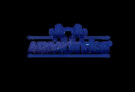 armoteks_arma-02-removebg-preview.png