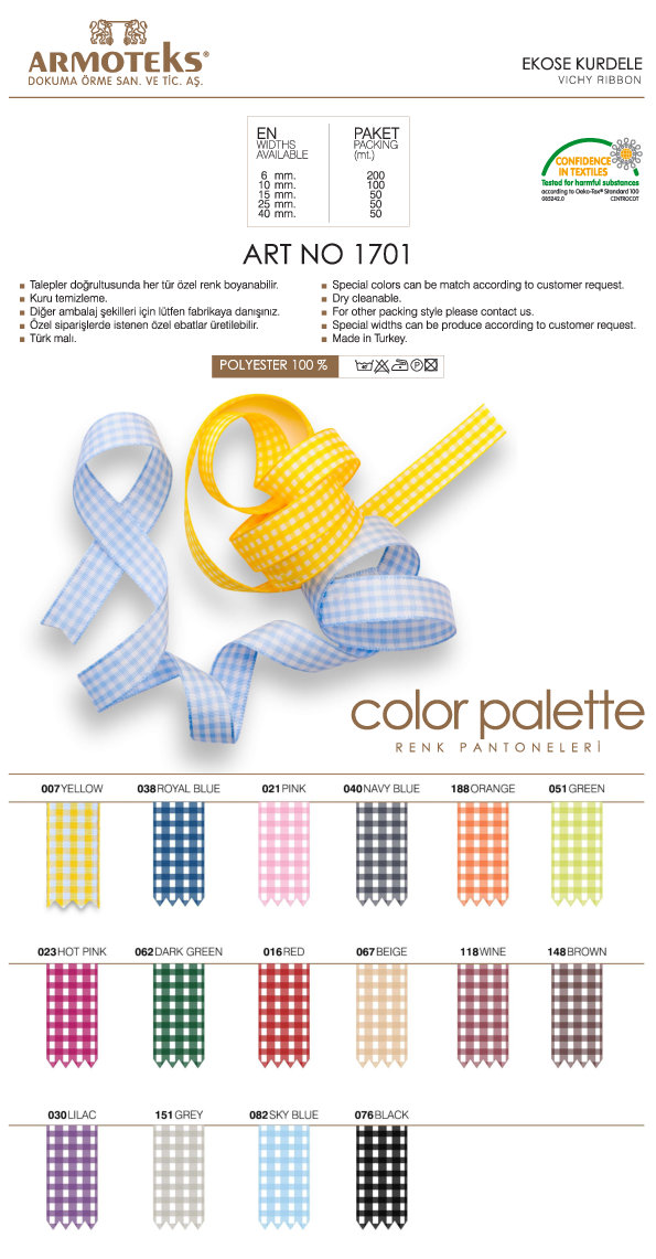 Colour Card(1).jpg