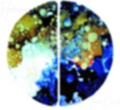 Inner Circle Cover Art.jpg