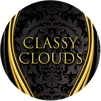 logo-classy-clouds-01-1.png
