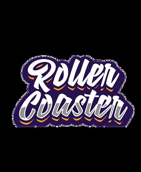 roller_coaster_berry_crumble_vnvliquids_
