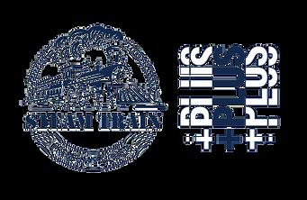 Steam Train plus logo.png