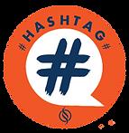 hashtag-logo-circle.png