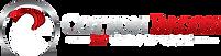 logo cotton bacon.png