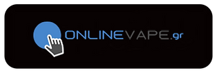 onlinevape.png