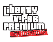 busted liberty_vipes.png