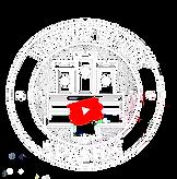 spanos coils logo youtube.png