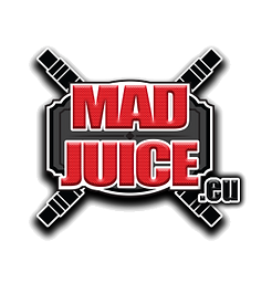 Mad-Juice-600x315-1.png