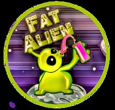 Fat Alien logo.png