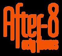 After-8-logo.png