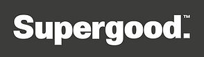Supergood. logo.jpg