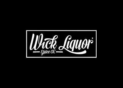 WickLiquor.png