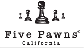 Logo-Black-600_600x.webp