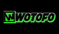 wotofo-logo.png