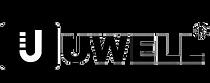 uwell-glass-logo.png