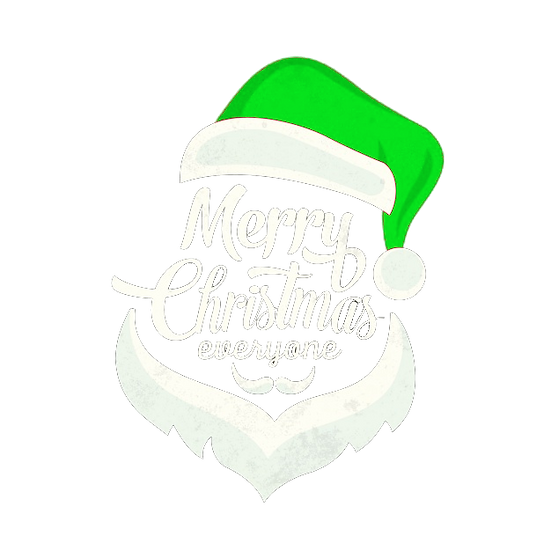 christmas-background-design_1257-157.png