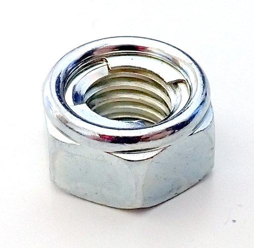 Locknut Standard