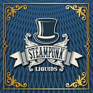 steampunklogo_vapexperts.jpg