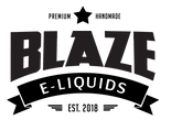 Blaze-Logo.png