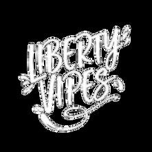 liberty_vipes_logo_vapexperts.png
