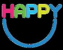 HAPPY-LOGO.png