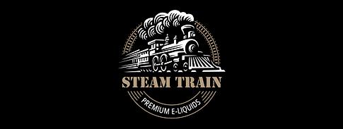 steam_train_SNV_FLAVOR_SHOTS_120ML_LOGO.