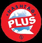 hashtag-plus-logo-circle.png