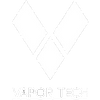vapor-tech-logo-600x315-0.png