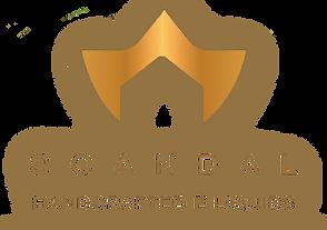 big_scanda_flavors__logo.png