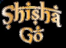 logo shisha.png