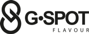 my-shop-logo-1575496180.png
