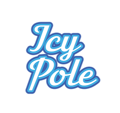 ICY-POLE-LOGO_edited.png