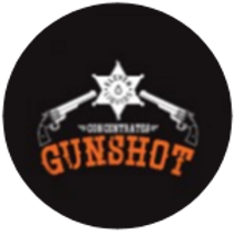 gunshot.png