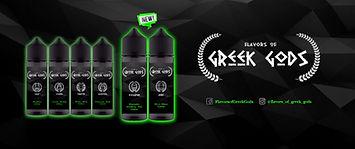 Flavors of Greek Gods banner 3.jpg