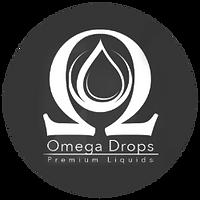 omega-drops.png