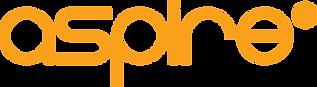 389-3899104_file-aspirelogo-aspire-logo-