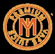 M.I Juice logo.png