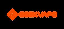 GV_New_logo-01_5414x.webp