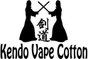 Kendo-Logo-shop.png