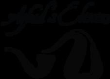 azhads-elixirs-logo-1550137082.png