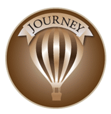 journey-logo-circle.png
