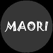 maori-250.png