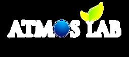 atmos-lab-vaporhouse.gr (2).png