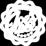 joes-juice-footer-logo.png